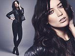 Rodial_Fashion_Shot_1_17473_V2.jpg