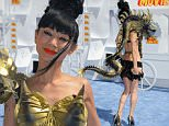 Pictured: Bai Ling\nMandatory Credit © Gilbert Flores /Broadimage\nThe 2015 MTV Movie Awards\n\n4/12/15, Los Angeles, California, United States of America\nReference: 041215_GFLA_BDG_070\n\nBroadimage Newswire\nLos Angeles 1+  (310) 301-1027\nNew York      1+  (646) 827-9134\nsales@broadimage.com\nhttp://www.broadimage.com\n