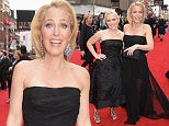 Gillian Anderson Daughter PREVIEW.jpg