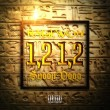 raekwon-snoop-dogg-1-2-1-2-mp3