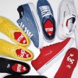 the-supreme-x-nike-sb-gts-collection-is-dropping-in-may-2