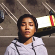 040615-music-jhene-aiko-eternal-sunshine-video.jpg