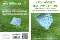 Open Low-cost 3D Printing Book