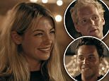 ****Ruckas Videograbs****  (01322) 861777\n*IMPORTANT* Please credit E4 for this picture.\n13/04/15\nMade in Chelsea\nOffice  (UK)  : 01322 861777\nMobile (UK)  : 07742 164 106\n**IMPORTANT - PLEASE READ** The video grabs supplied by Ruckas Pictures always remain the copyright of the programme makers, we provide a service to purely capture and supply the images to the client, securing the copyright of the images will always remain the responsibility of the publisher at all times.\nStandard terms, conditions & minimum fees apply to our videograbs unless varied by agreement prior to publication.