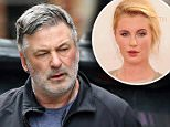 Alec Baldwin steps out in New York after his daughter Ireland Baldwin checks in to rehab.\n\nPictured: alec baldwin\nRef: SPL998365  140415  \nPicture by: Turgeon-Abbot/Splash News\n\nSplash News and Pictures\nLos Angeles: 310-821-2666\nNew York: 212-619-2666\nLondon: 870-934-2666\nphotodesk@splashnews.com\n