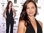 eURN: AD*165919609  Headline: 2015 Moves Power Forum Caption: NEW YORK, NY - APRIL 14:  Ashley Judd attends the 2015 Moves Power Forum at Red Door Spa on April 14, 2015 in New York City.  (Photo by Gary Gershoff/WireImage) Photographer: Gary Gershoff  Loaded on 15/04/2015 at 01:20 Copyright: WIREIMAGE Provider: WireImage  Properties: RGB JPEG Image (18291K 823K 22.2:1) 2081w x 3000h at 300 x 300 dpi  Routing: DM News : GroupFeeds (Comms), GeneralFeed (Miscellaneous) DM Showbiz : SHOWBIZ (Miscellaneous) DM Online : Online Previews (Miscellaneous), CMS Out (Miscellaneous)  Parking: