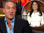 Terry Dubrow.jpg