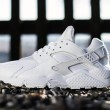 nike-air-huarache-white-pure-platinum-1
