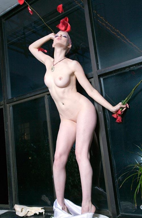 goddess3.jpg