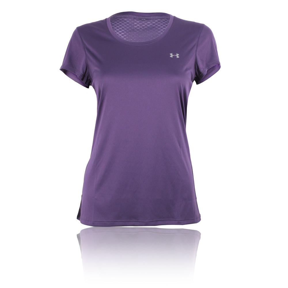 Under Armour Flyweight Women's Running T-Shirt