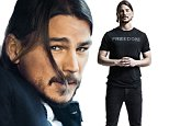 May issue, which hits newsstands tomorrow (Friday, April 17)....this month¿s 20Q is with Josh Hartnett.\n\nHe gives a very insightful interview, talking candidly about some of the mistakes he made early in his career and why he took a break from Hollywood for a while.  See below/attached for some of his best quotes, with the full 20Q available now at www.playboy.com/joshhartnett\n\nAlso attached are two photos that run with the 20Q; additional images are available upon request.  Please credit as follows: Courtesy Playboy/Michael Muller\n\nLet me know if you have any questions or need anything else.\nCourtesy Playboy/Michael Muller