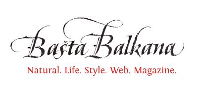 Basta-Balkana-logo
