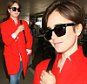 Los Angeles, CA - Lily Collins dons an oversized red blazer over her blouse, jeans and white All Star Converse sneakers as she arrives from a flight tru LAX Airport.\nAKM-GSI          April 11, 2015\nTo License These Photos, Please Contact :\nSteve Ginsburg\n(310) 505-8447\n(323) 423-9397\nsteve@akmgsi.com\nsales@akmgsi.com\nor\nMaria Buda\n(917) 242-1505\nmbuda@akmgsi.com\nginsburgspalyinc@gmail.com