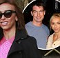 Giuliana Rancic exits the Trump International Hotel in New York City. Giuliana alleges that ex-boyfriend Jerry O'Connell cheated on her in her new book 'Going Off Script.' \n\nPictured: Giuliana Rancic\nRef: SPL992676  060415  \nPicture by: Splash News\n\nSplash News and Pictures\nLos Angeles: 310-821-2666\nNew York: 212-619-2666\nLondon: 870-934-2666\nphotodesk@splashnews.com\n