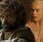 Game Of Thrones 12/04/2015