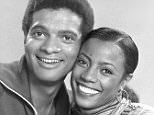 GOOD TIMES, Ben Powers, BerNadette Stanis, (Season 6), 1974-79