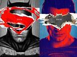 AD166463758Batman-vs-Superm.jpg