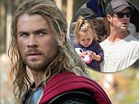 CHRIS HEMSWORTH\nCharacter(s): Thor\nFilm 'THOR: THE DARK WORLD' (2013)\nDirected By ALAN TAYLOR\n31 October 2013\nSAF21658\nAllstar Collection/MARVEL STUDIOS\n**WARNING** This photograph can only be reproduced by publications in conjunction with the promotion of the above film. A Mandatory Credit To MARVEL STUDIOS is Required. For Printed Editorial Use Only, NO online or internet use. 1111z@yx