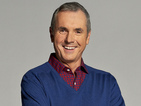 Neighbours: Karl to discover a secret about Georgia's mum