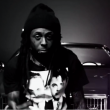 Sorry 4 the wait 2 hollyweezy music video tunechi