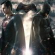 Batman-V-Superman-Dawn-of-Justice-Header1-665x385