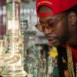 gq_most-expensivest-shit-2-chainz-smokes-out-of-a-10-000-bong