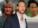 No Merchandising. Editorial Use Only.. Mandatory Credit: Photo by SNAP/REX Shutterstock (390872ar).. FILM STILLS OF 'POINT BREAK' WITH 1991, KATHRYN BIGELOW, PATRICK SWAYZE IN 1991.. VARIOUS.. ..