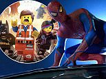 Film: The Amazing Spiderman (2012) with Andrew Garfield as Spider-Man / Peter Parker.\n\nDF-06775_rV7.jpg