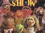 the muppet show old poster.jpeg