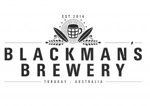 BlackmansBrewery-logo FINAL 130214