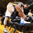 PO-4_18-Stephen-Curry-One2