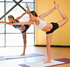 Is Bikram yoga dangerous?
