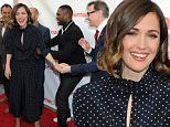 Pictured: Jude Law, Jason Statham, Rose Byrne, Curtis '50 Cent' Jackson and Paul Feig\nMandatory Credit © Gilbert Flores/Broadimage\n20TH CENTURY FOX / CINEMACON 2015 RED CARPET\n\n4/23/15, Las Vegas, NV, United States of America\n\nBroadimage Newswire\nLos Angeles 1+  (310) 301-1027\nNew York      1+  (646) 827-9134\nsales@broadimage.com\nhttp://www.broadimage.com\n