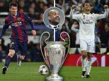 Barca Madrid preview.jpg