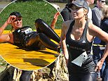 ALEX GERRARD SEEN AT X-RUNNER MUD RACE RUNNING FOR 'SPATONE' WHO SHE IS THE AMBASSADOR FOR (SPATONE IS A LIQUID IRON SUPPLEMENT)\n\n***PLEASE CALL TO AGREE A FEE BEFORE USED ONLINE***\n\n***EXCLUSIVE ALL ROUND***\n\n***LUMINOUS PHOTOS***\n\n\n\n\nDanny Ryan \n07515678193\n\n