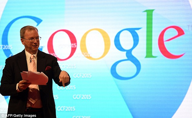 Payday:Google paid its billionaire Executive Chairman Eric Schmidt nearly $109 million last year while the company's stock slumped, it's been revealed