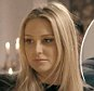 ****Ruckas Videograbs****  (01322) 861777 *IMPORTANT* Please credit E4 for this picture. 20/04/15 Made in Chelsea Office  (UK)  : 01322 861777 Mobile (UK)  : 07742 164 106 **IMPORTANT - PLEASE READ** The video grabs supplied by Ruckas Pictures always remain the copyright of the programme makers, we provide a service to purely capture and supply the images to the client, securing the copyright of the images will always remain the responsibility of the publisher at all times. Standard terms, conditions & minimum fees apply to our videograbs unless varied by agreement prior to publication.