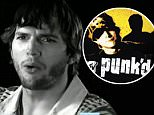 Ashton Kutcher on Punk'd\\nUSA - 10.04.07\\nSupplied by WENN\\n\\n(WENN does not claim any Copyright or License in the attached material. Any downloading fees charged by WENN are for WENN's services only, and do not, nor are they intended to, convey to the user any ownership of Copyright or License in the material. By publishing this material, the user expressly agrees to indemnify and to hold WENN harmless from any claims, demands, or causes of action arising out of or connected in any way with user's publication of the material.)