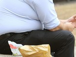 A health authority is refusing to carry out routine operations unless morbidly obese patients and smokers change their habits