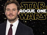 sam claflin star wars rogue one