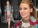 BlakeLively-dress.jpg