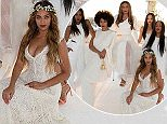 23.APRIL.2015 BEYONCE, SOLANGE AND TINA KNOWLES IN THIS GREAT CELEBRITY TWITTER PICTURE! BYLINE MUST READ : SUPPLIED BY XPOSUREPHOTOS.COM *XPOSURE PHOTOS DOES NOT CLAIM ANY COPYRIGHT OR LICENSE IN THE ATTACHED MATERIAL. ANY DOWNLOADING FEES CHARGED BY XPOSURE ARE FOR XPOSURE'S SERVICES ONLY, AND DO NOT, NOR ARE THEY INTENDED TO, CONVEY TO THE USER ANY COPYRIGHT OR LICENSE IN THE MATERIAL. BY PUBLISHING THIS MATERIAL , THE USER EXPRESSLY AGREES TO INDEMNIFY AND TO HOLD XPOSURE HARMLESS FROM ANY CLAIMS, DEMANDS, OR CAUSES OF ACTION ARISING OUT OF OR CONNECTED IN ANY WAY WITH USER'S PUBLICATION OF THE MATERIAL* ***UK CLIENTS - PICTURES CONTAINING CHILDREN PLEASE PIXELATE FACE PRIOR TO PUBLICATION *** **UK CLIENTS MUST CALL PRIOR TO TV OR ONLINE USAGE PLEASE TELEPHONE  44 208 344 2007 ***