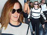 Emma Watson-at-LAX.jpg