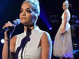 Alan Carr Chatty Man with Guests-Kirstie Allsopp,Phil Spencer,Stephen Mangan,Paul Bethany and Aaron Taylor-Johnson....Music by- Rita Ora and Charles Hamilton.......Ellis O'Brien/Openmike