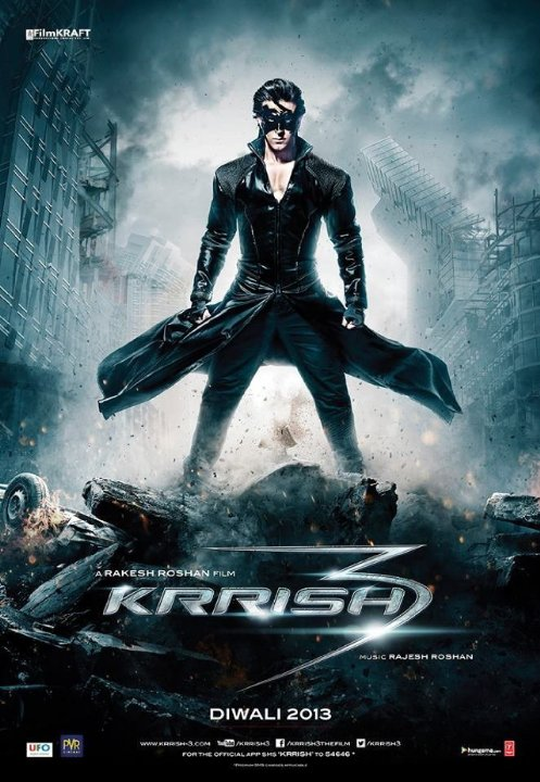 krrish.denamovie.ir