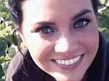 Jurors were shown a videotaped police interview with Hubers, in which the woman, then 21, said Poston was 'vain' and she gave him the 'nose job he wanted' by shooting him in the face. Testimony got under way Tuesday in the murder trial of a 24-year-old Kentucky woman who is accused of fatally shooting her lawyer boyfriend in the face in 2012. Shayna Hubers has been charged with murder in the October 12, 2012, of 29-year-old Ryan Poston inside his condominium in Highland Heights, Ohio. Hubers, who was 21 at the time, claimed she was acting in self-defense because the young attorney was shoving and hitting her, but during an interview with police she was quoted as telling a detective she gave Posten 'the nose job he wanted.'