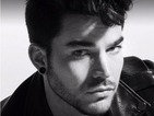 Adam Lambert: 'I've been with secretly gay Hollywood A-listers'