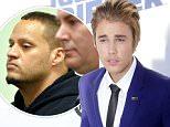 Mandatory Credit: Photo by Jim Smeal/BEI/REX Shutterstock (4528214f)\nJustin Bieber\nComedy Central Roast of Justin Bieber, Los Angeles, America - 14 Mar 2015\n\n