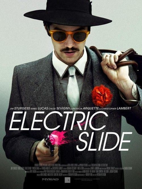 electric.denamovie.ir