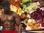 PUFF-Mayweather-Food.jpg